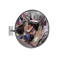 "600mm (24"") Indoor Standard Convex Mirror"