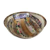 """900mm (36"""") Indoor Full Dome Mirror"""