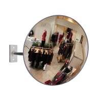 "600mm (24"") Indoor Economy Convex Mirror"